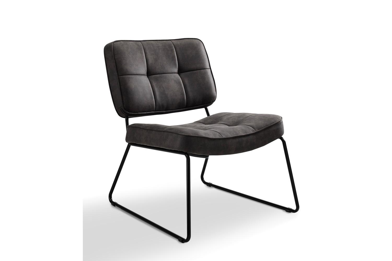 kd chair  test