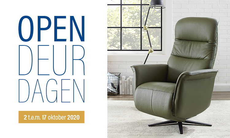 Opendeurdagen 2020-10 Pop-up
